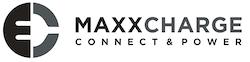 maxxcharge